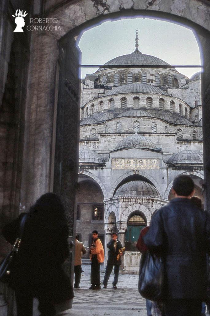 Turchia1996-103
