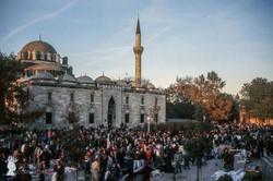 Turchia1996-119
