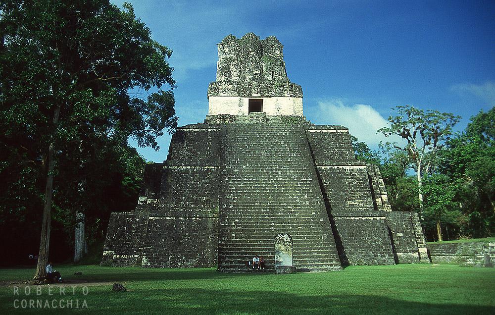 Guatemala95318.jpg