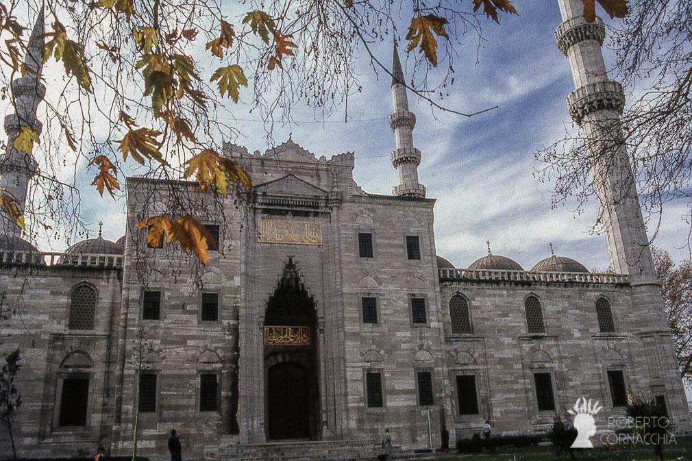 Turchia1996-120