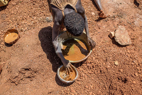 UgandaKaramoja-075.jpg