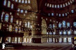 Turchia1996-105
