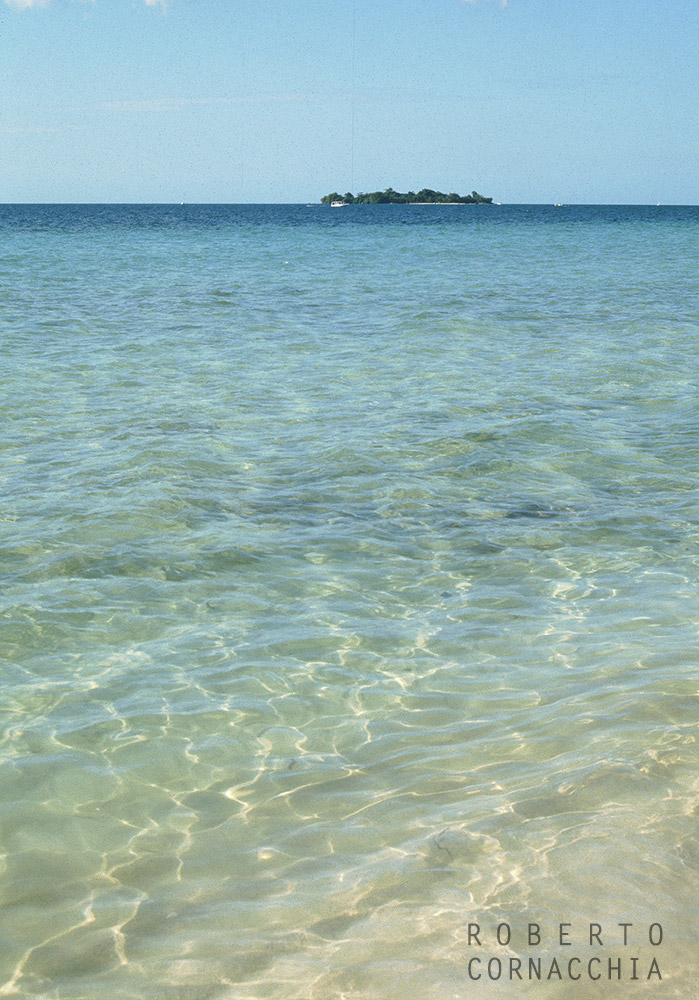 Giamaica93084.jpg