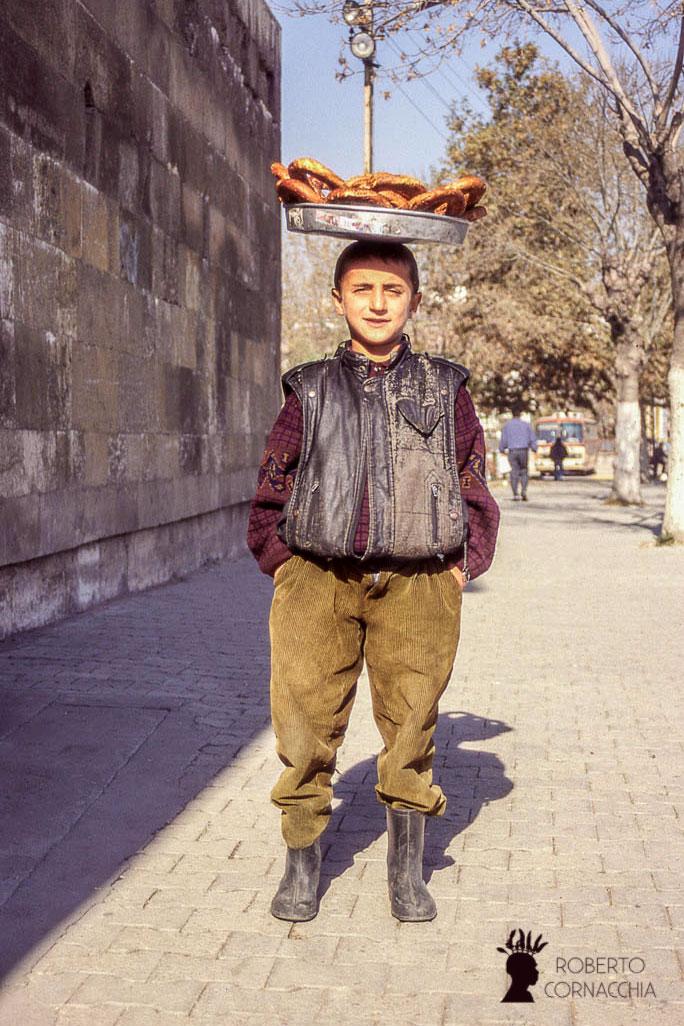 Turchia1996-075