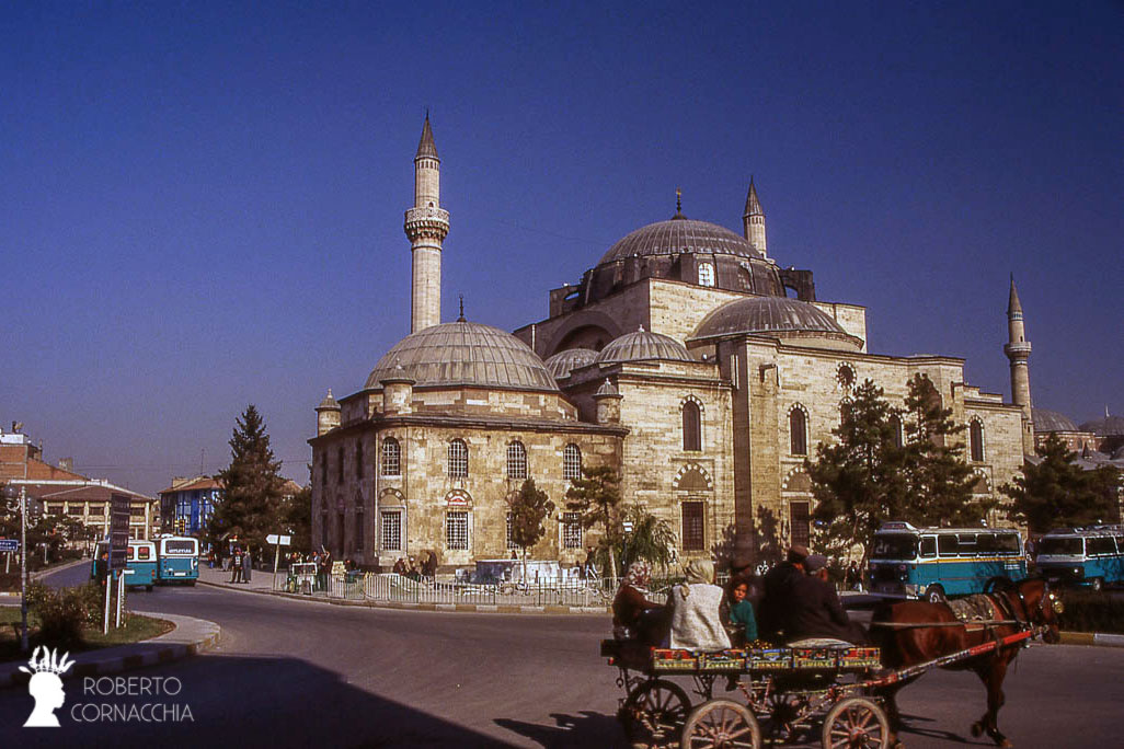 Turchia1996-068