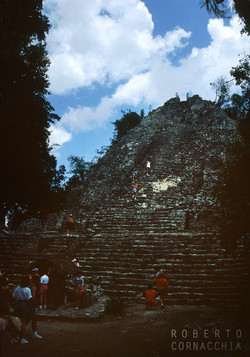 Messico92066.jpg