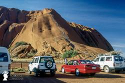 Australia96-066