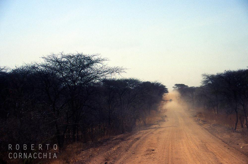 Tanzania94166.jpg
