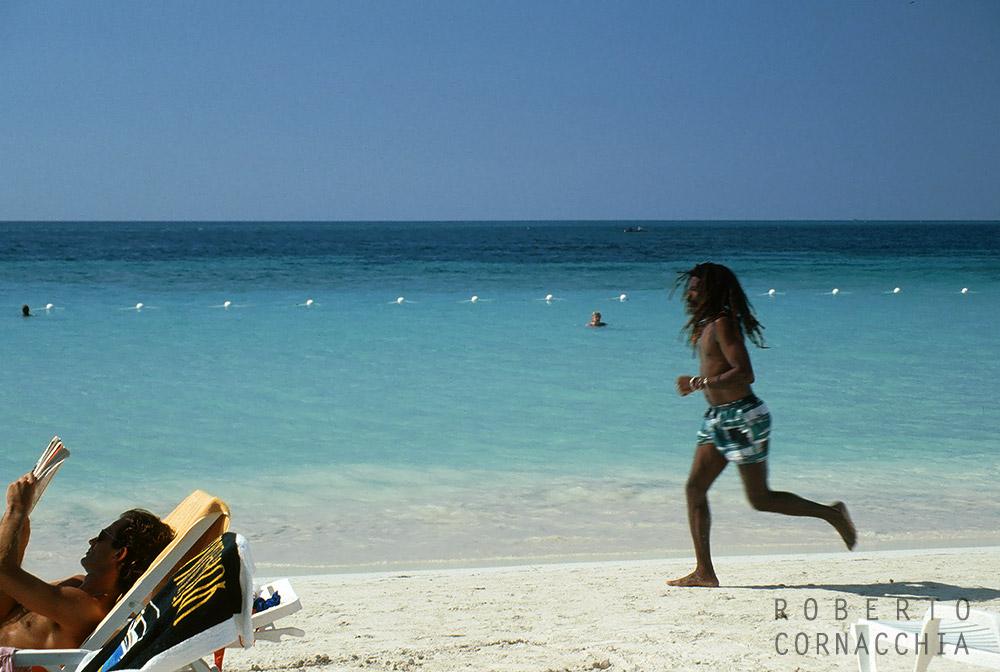 Giamaica93066.jpg