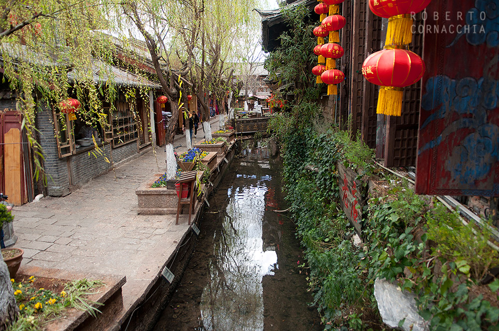 Yunnan2014-(944).jpg