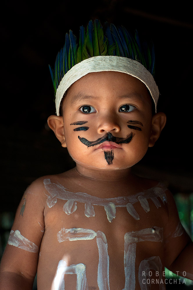 Amazzonia-180.jpg