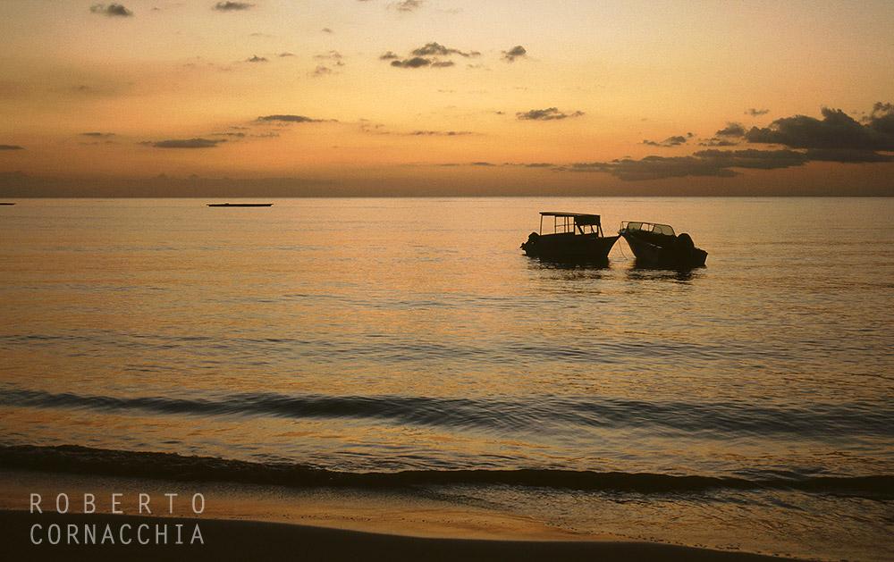 Giamaica93052.jpg