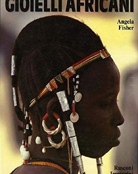 LibCapGioiellIAfricani.jpg