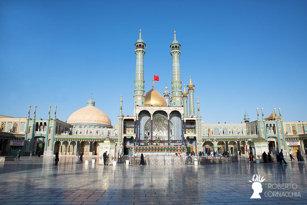 Iran--009.jpg
