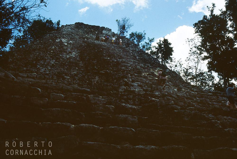 Messico92067.jpg