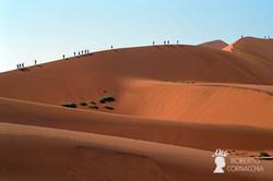 Namibia2007-016