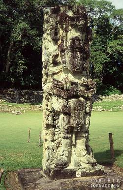 Guatemala95175.jpg