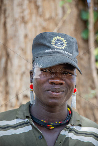 UgandaKaramoja-032.jpg