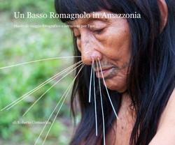 Un B.R. in Amazzonia