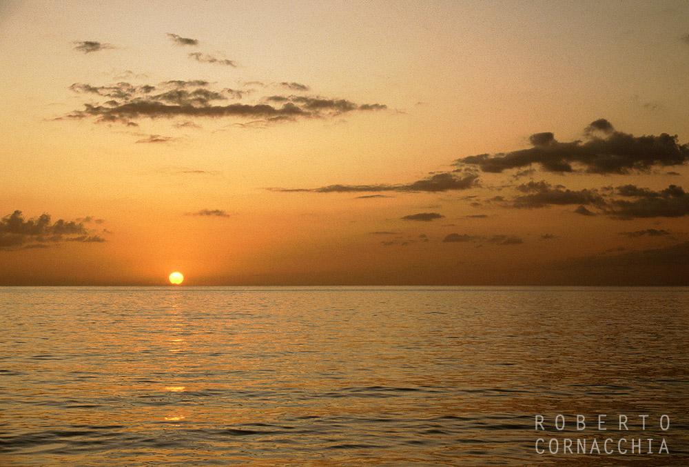 Giamaica93073.jpg