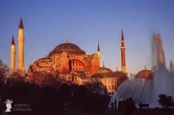 Turchia1996-111