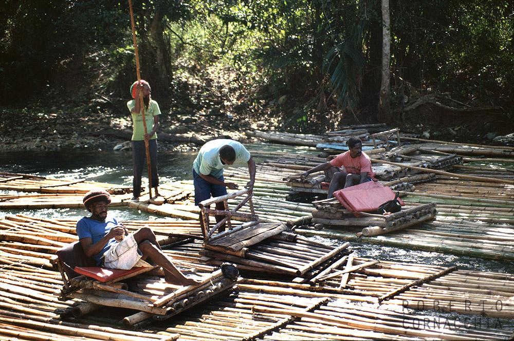 Giamaica93009.jpg