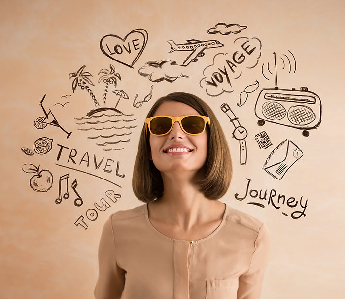 best itineraries, best trips - tripyeah.com