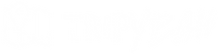 trypyeah-logo-white.png