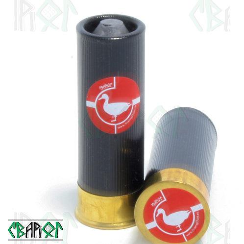 Ammo stickers Duck