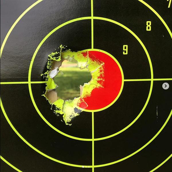 Стрельба Зверобой.png