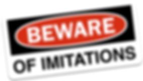 Beware-of-Imitations.png