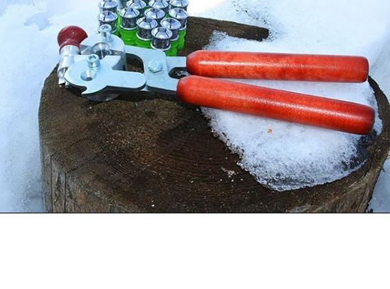 Пулелейка Зверобой Зима.jpg
