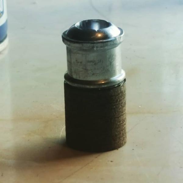 Пуля Монолит.png