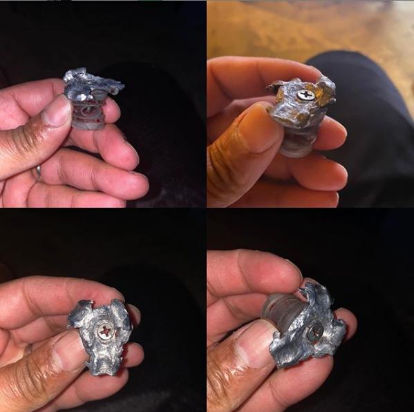 Reloading Bullet Molds.png