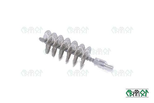 Ерш спиральный стальной 410 калибр
