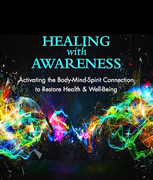 HealingwithAwareness