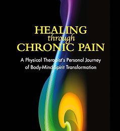 HealingthroughChronicPain