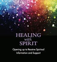 HealingwithSpirit.jpg
