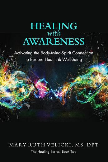 HealingwithAwareness.jpg