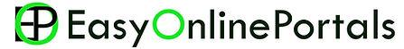 New Logo EOP.jpg