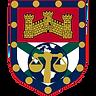 EILS Emblem.png