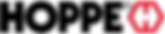 Hoppe_AG_logo.png