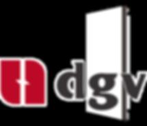 Logo dgv blindati.png