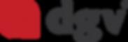 Logo ufficiale dgv.png
