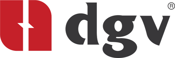 Logo ufficiale DGV