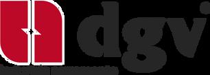 Logo Dgv.png