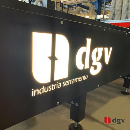 DGV Metal: la nostra visione.