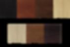 Colori Wood.png