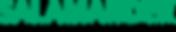 logo salamander pvc