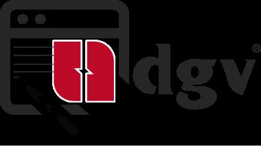 Logo Dgv Blog.png